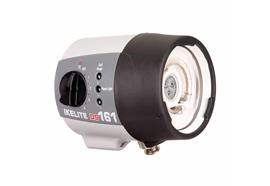 Ikelite DS161 Strobe without Battery