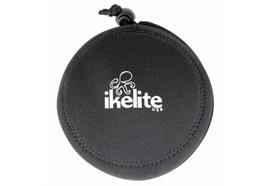 Ikelite Neoprene Cover for Ikelite Flat Ports and WD-3