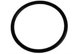 Ikelite O-Ring für Ikelite TTL-Kabel (beide Seiten)
