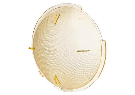 Inon Dome Filter 4900K for Inon Strobe Z-330 / D-200