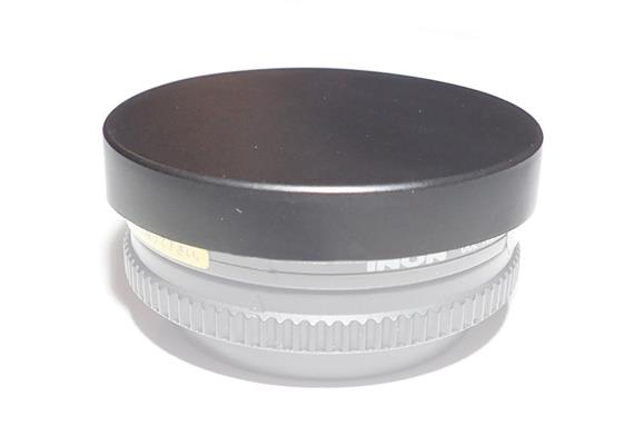 Inon Front Replacement Lens Cap for UCL165AD