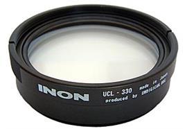Inon Makrolinse UCL-330 M67