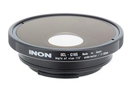 Inon UCL-G165 SD Wide Close-up Lens for GoPro Hero 3/3+