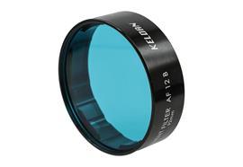 Keldan Ambient Light Filter AF 12 B (10-18m deep blue water) 92mm for 50° Reflector
