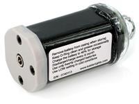 Keldan Battery pack Li-Ion 49 Wh (für Keldan Video 4X, Dive 4S, Luna 4)