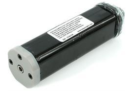 Keldan Battery Pack Li-Ion 99 Wh, 14.4 V (for Keldan 8 Lights)