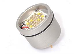 Keldan LED CYAN Module 95 watts (4000 lumen)