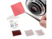 Keldan Spectrum Filter SF -3.5 flexible film (6m - 20m)
