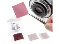 Keldan Spectrum Filter SF -3.5 G flexible film (6m - 20m)