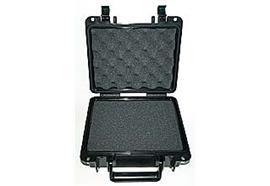 Koffer Seahorse SE 300 F