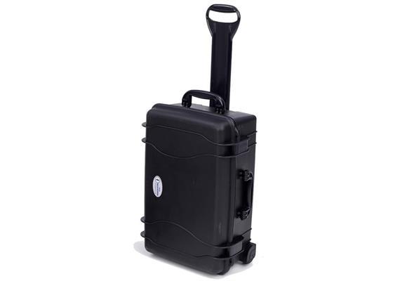 Koffer Seahorse SE 920 F