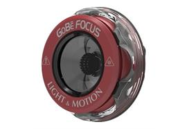 Light&Motion GoBe Focus Lighthead