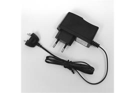 Light&Motion Sola 500/600/800 Replacement Charger 1.0A (EU)