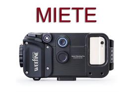 LOCATION: WeeFine underwater housing WFH01 Dive+ for Smartphones (iPhone and Android)