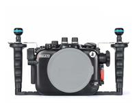Nauticam caisson étanche NA-A7C pour Sony A7C (sans hublot)