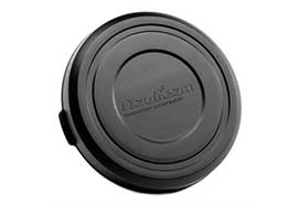 Nauticam N120 rear port cap