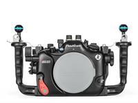 Nauticam NA-a1 Caisson étanche pour Sony a1 Caméra Fullframe sans miroir