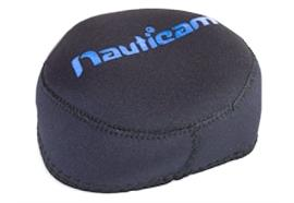 Nauticam Port window neoprene cover
