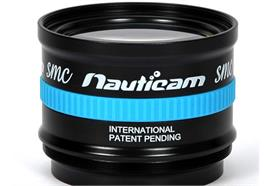 Nauticam Supermacro Converter I (SMC-I) M67