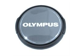 Olympus Bouchon d'objectif LC-40.5