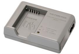 Olympus chargeur BCN-1 pour batterie Lithium Ion BLN-1