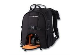 Olympus E-System Pro Rucksack