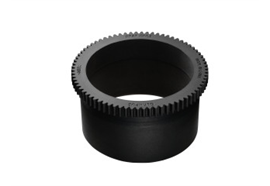 Olympus Fokusring PPZR-EP05 für M.Zuiko ED 8mm 1:1.8 Fisheye PRO