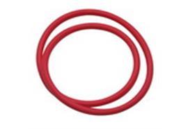 Olympus Joint torique pour hublots et bagues d'extension Olympus E-série
