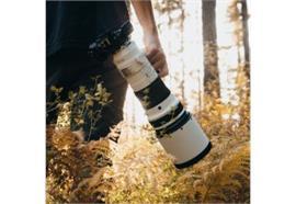 Olympus objectif M.Zuiko Digital ED 150-400mm F4.5 TC1.25x IS PRO