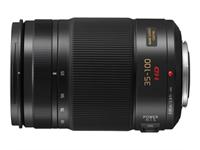 Panasonic Objektiv Lumix G X Vario 35-100mm, f/2.8