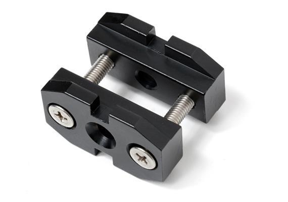 T2 Connector kurz