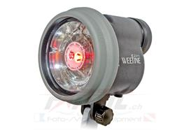 Weefine flash sous-marine WFS02