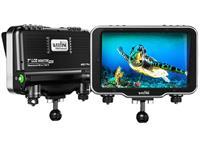"""Weefine 7"""" LCD HD Monitor WED-7 Pro"""