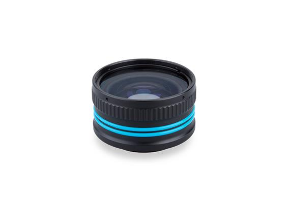 Weefine Macro Conversion Lens (Close-up) +12 with M67 thread