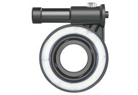 X-Adventurer Smart Focus Ring Licht RL3000