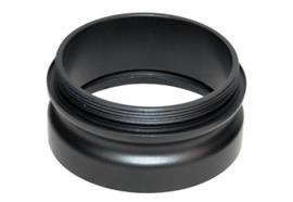10bar Extension Ring M77 x 30