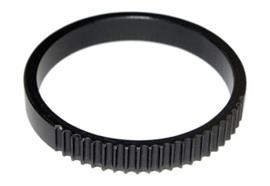 10bar Gear Ring per Panasonic G-Micro 14-42mm