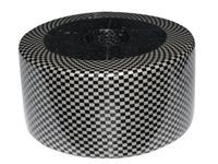 Buoyancy Float Tube 975025 (2 pieces) / L49.5mm, d98.5mm, +400g/pc