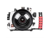 Custodia subacquea Ikelite 200DL per Canon EOS 77D, EOS 9000D (senza oblò)
