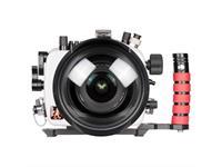 Custodia subacquea Ikelite 200DL per Canon EOS 7D (senza oblò)