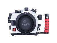 Custodia subacquea Ikelite 200DL per Canon EOS 90D (senza oblò)