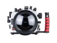 Custodia subacquea Ikelite 200DL per Canon EOS RP (senza oblò)