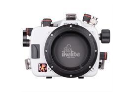 Custodia subacquea Ikelite 200DL per Panasonic Lumix GH5 (senza oblò)