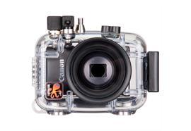 Custodia subacquea Ikelite per Canon IXUS 265 HS