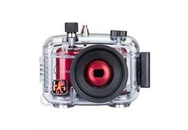 Custodia subacquea Ikelite per Nikon Coolpix L29 / L31