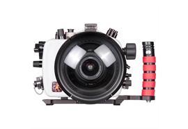Custodia subacquea Ikelite per Nikon D800, D800E (senza oblò)