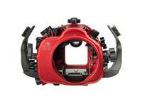 Custodia subacquea Isotta R6 per Canon EOS R6 (senza oblò)