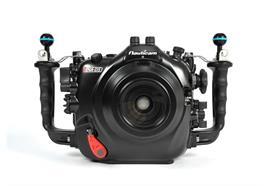 Custodia subacquea Nauticam NA-D5 per Nikon D5 (senza oblò)