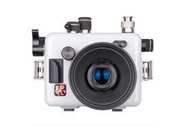 Custodia subacquea (TTL) Ikelite per Canon PowerShot G16