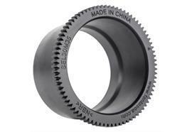 Fantasea Lens Gear SEL30M35